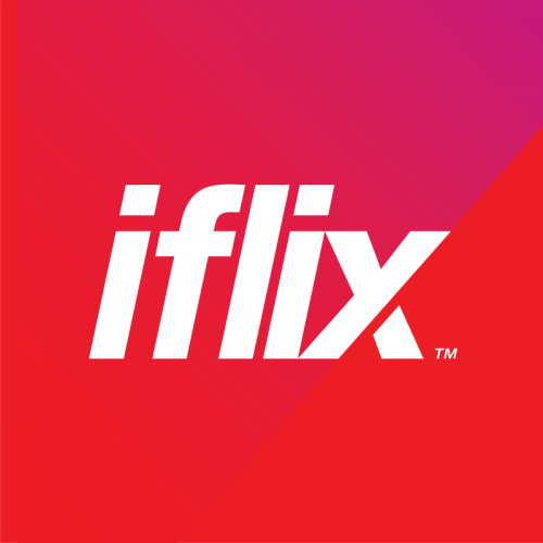 How To Watch Iflix On Unifitv Hypptv Malaysiasky